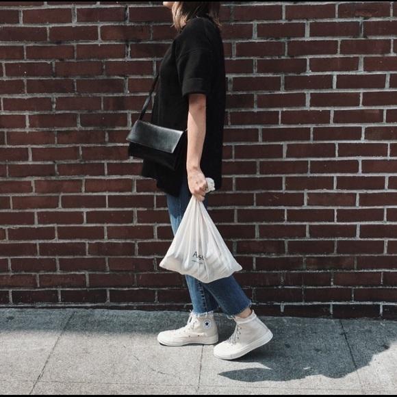 Converse Shoes - CONVERSE CHUCK 70- MINIMAL